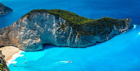 zakynthos floating boat the best june travel experiences mywanderlist