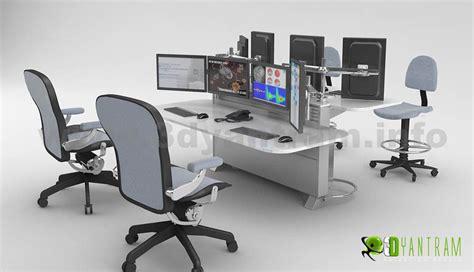3d Furniture Design 3d product modeling service with yantram animation studio