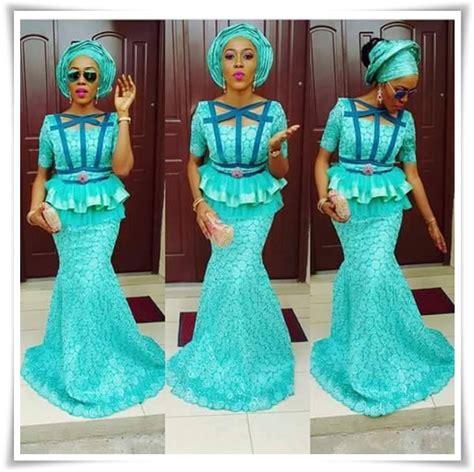 kamdora latest styles 2016 ankara in blue 21 fab ankara styles 360nobs com