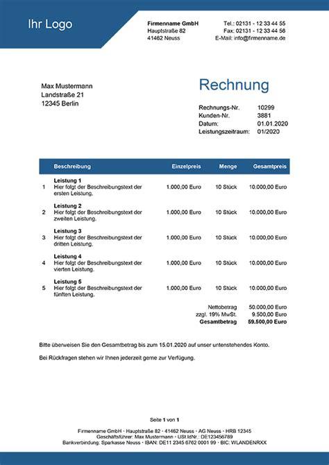 Rechnungsvorlage Chip sch 246 n word 2010 rechnungsvorlage fotos beispielzusammenfassung ideen travelviajes info