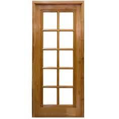 wooden doors with glass panels wood panel doors decorative glass doors glass panel