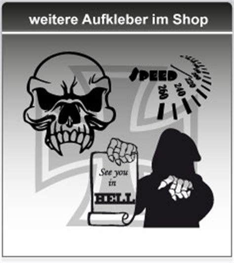 Autoaufkleber Baby Und Bruder by S 252 223 E Geschwister Babyaufkleber F 252 Rs Auto Sticker