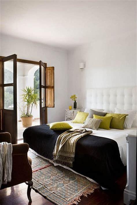simple master bedroom design ideas 24 small master bedroom ideas interior design small room