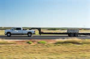 2013 chevy 2500hd towing capacity images