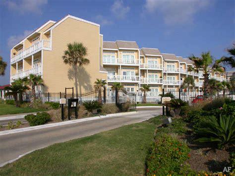 3 bedroom apartments in galveston tx oceanfront lofts galveston tx apartment finder