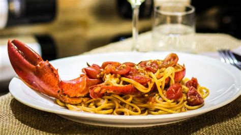 le virtu in tavola le virt 249 in tavola in rome restaurant reviews menu and