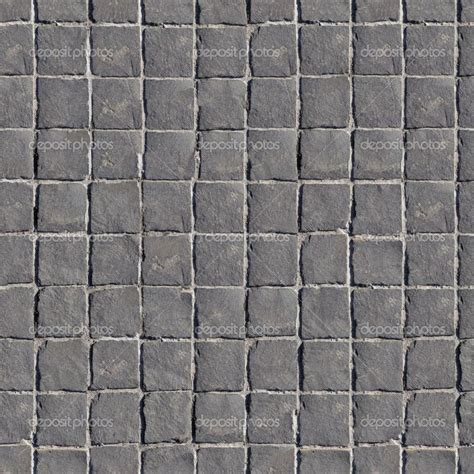 100 floors free 97 1000 images about seamless materials on