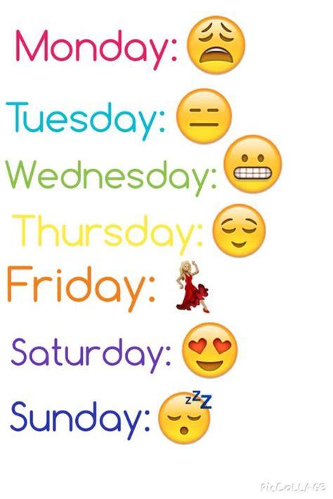 happy dance emoji the gift of dance emojis tuesday and emoji