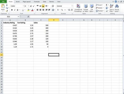 excel tutorial pivot table vlookup how to use excel vlookup formulas effectively