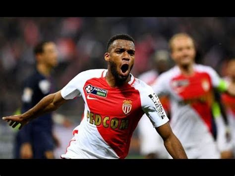 arsenal rumours thomas lemar set to sign 5 year deal with arsenal