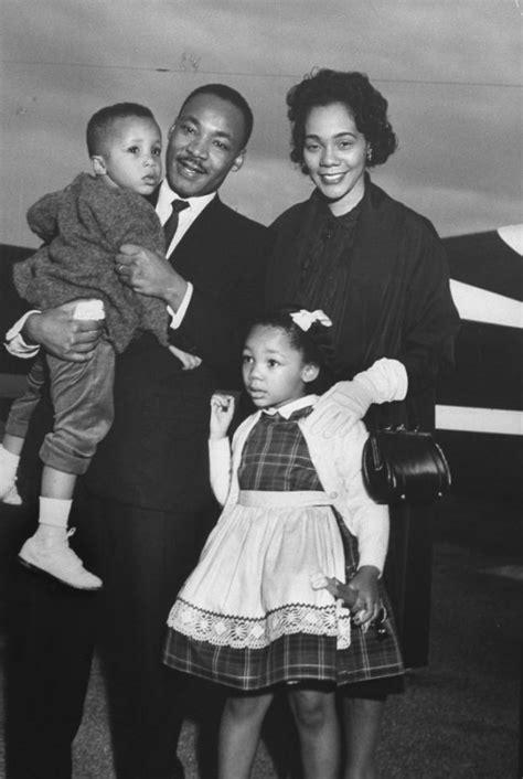 O discurso de Martin Luther King completa 50 anos - ÉPOCA