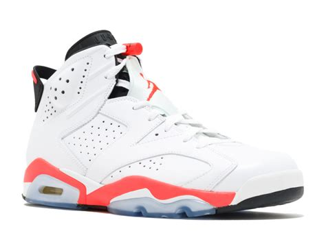 Verkauf Kinder Schuhe Big Air 6 Infrared 23 Favorit P 214 6 wei 223 infrarot high