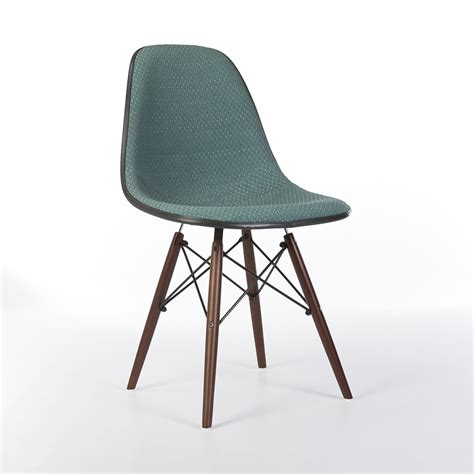 Weisse Holzbetten 180x200 by Eames Chair Original Erkennen Eames Lounge Chair And