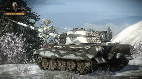 Car Wallpapers 1920x1080 Window 10 Activator Free by World Of Tanks Xbox 360 Edition Ab Sofort Weltweit