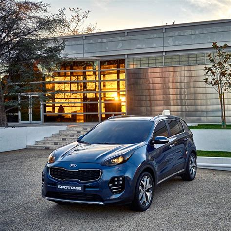 suv with best ride comfort suv compact most comfortable ride crossover html autos post
