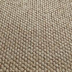Pile Carpet Bergerac Loop Pile Carpet Carpets Carpetright