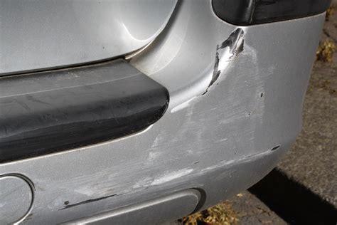 Politur Gegen Kratzer Auto by Lackpolitur Das Beste Mittel Gegen Kleine Kratzer