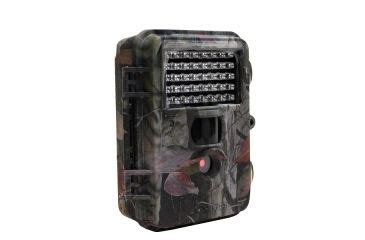 hco outdoor uv562 infrared scouting camera | trail camera