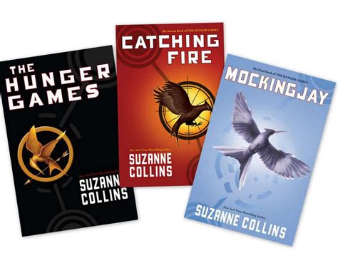 theme hunger games book 1 the hunger games mockingjay jeremyochsgonzales