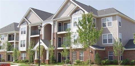 2 bedroom apartments in germantown md the fields of germantown germantown md apartments for rent