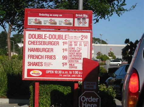 in n out nutrition okl mindsprout co inside chick fil a menu