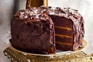chocolate caramel cake durmes gumuna