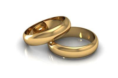 dedicatorias para una amiga que se casa hermosas dedicatorias para una amiga que se casa pronto