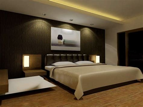 Bedrooms Bedroom Overhead Lighting Ideas Collection With Overhead Bedroom Lighting