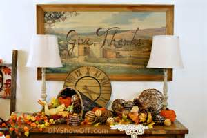 wall decor stores hometalk thanksgiving wall from thrift store print
