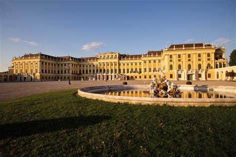sch nbrunn wien sch 246 nbrunn palace vienna now or never