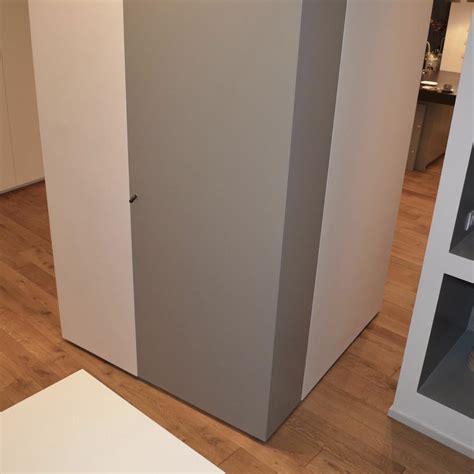 porte invisibili filo muro porte invisibili filomuro o rasomuro in pronta consegna
