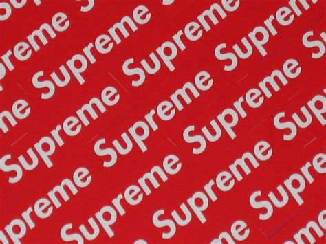 supreme sale d3adstock ave august 2010