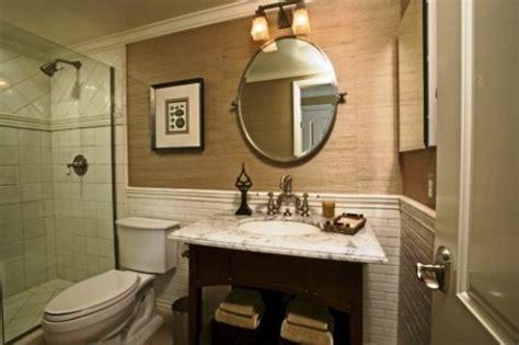 Interior Decorating Ideas For Small Bathrooms Interior Bathroom Design Ideas For Small Bathrooms