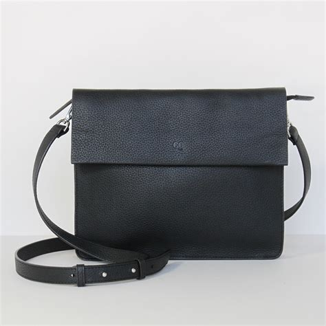 Cross Bag cross bag black leather best model bag 2016