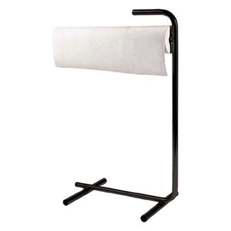table paper holder table roll holder ecopostural a4405 for 163 70 34 in paper