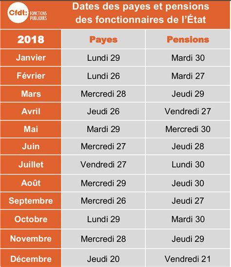 Date Salaire Des Fonctionnaires 2016 | date des salaireq fonctionnaire 2016 payes et pensions