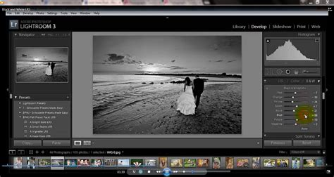 online tutorial lightroom 5 photography tips for photographers and posing guides