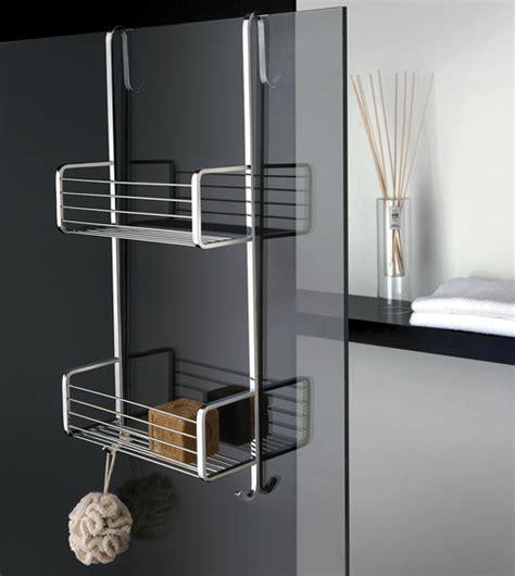 accessori da bagno bagno associati accessori da bagno 100 made in italy