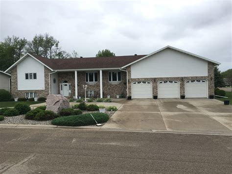 Rei Garage Sale Mn by Featured Homes And Land For Sale In Hawley And Surrounding