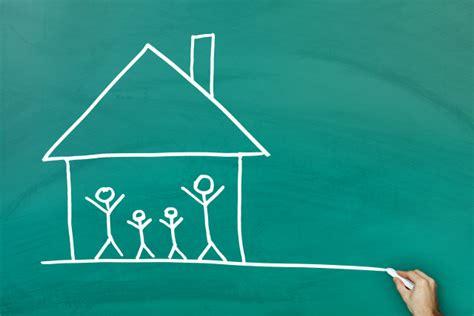 fondo prima casa news fondo garanzia prima casa dove trovare l elenco