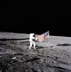 Inattentional Blindness Nasa Nasa Honors Apollo 12 Commander Charles Conrad