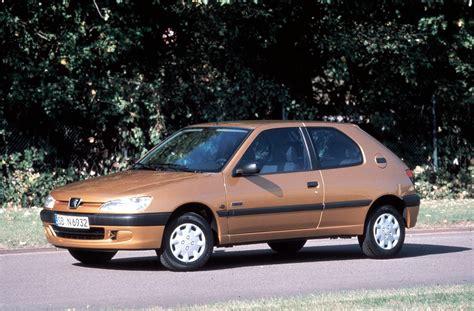 peugeot car 306 peugeot 306 3 doors 1997 1998 1999 2000 2001