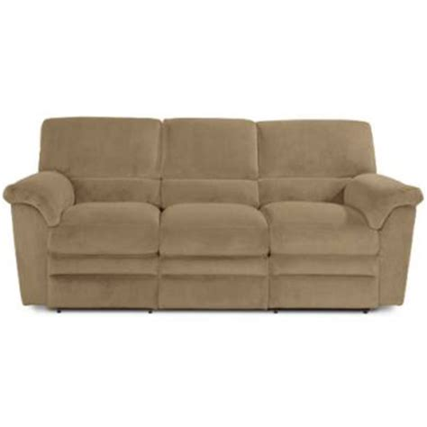 Lazboy Sleeper Sofa Lazboy Sectional With Sleeper Rex Sale Upholstery Hickory