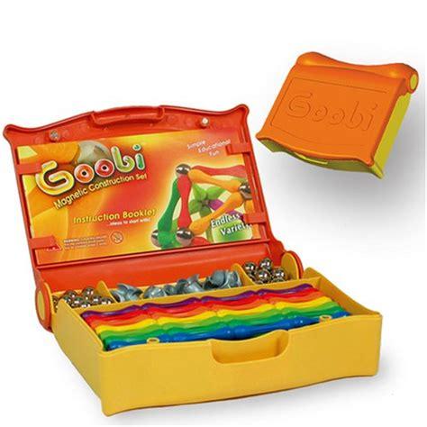 math depot math toys goobi 202 master magnet