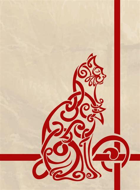 tattoo paper ireland best 25 celtic art ideas on pinterest celtic knots