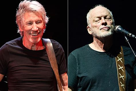 roger waters david gilmour comfortably numb david gilmour or roger waters who rocked comfortably