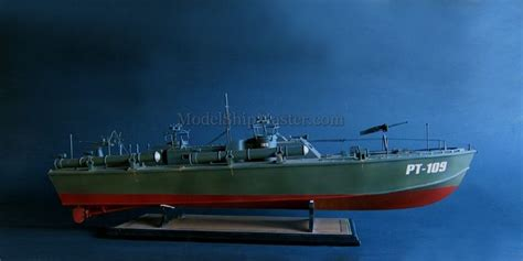 pt boat found 41 best revell p t 109 model 1 72 scale images on