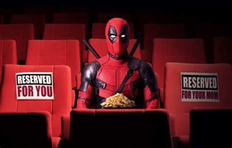 movie box office february 2016 deadpool movie making a killing at the box office on