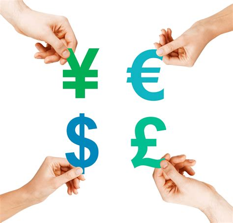 best money exchange rates forex rates foreign currency exchange rates