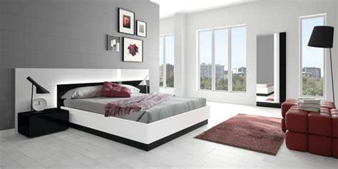 boy schlafzimmer farben 110 schlafzimmer einrichten beispiele entwickeln sie ihr